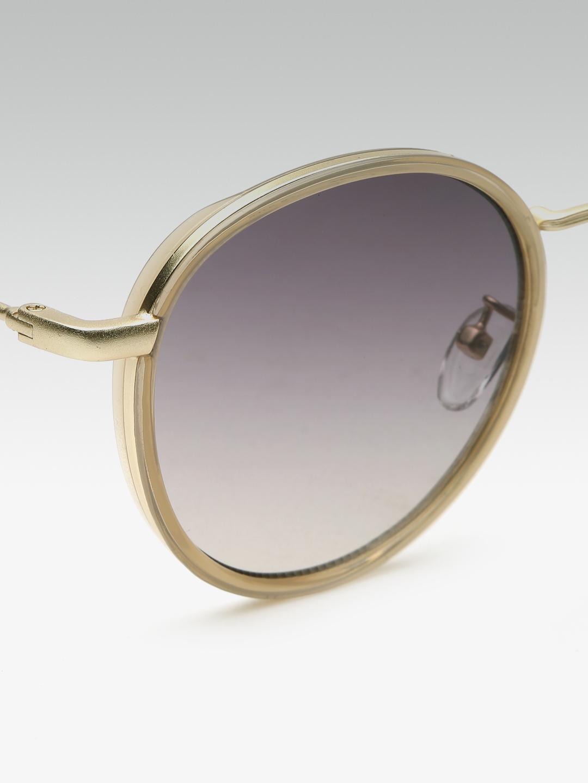 Sunglasses-Making It Clear Sunglasses5