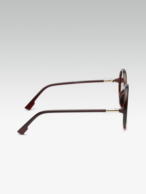 Sunglasses-Like A Superstar Sunglasses4