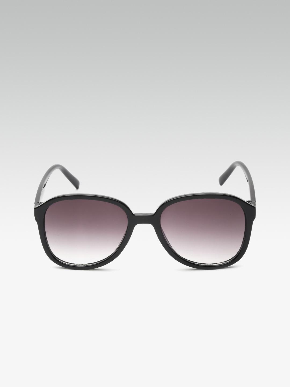 Sunglasses-Long Live Retro Sunglasses3