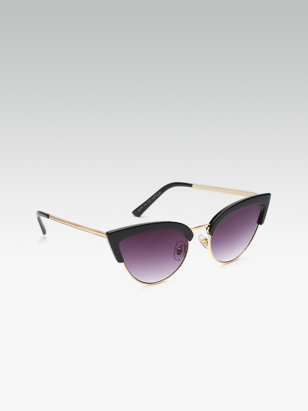 Sunglasses-The Catty Charms Sunglasses2