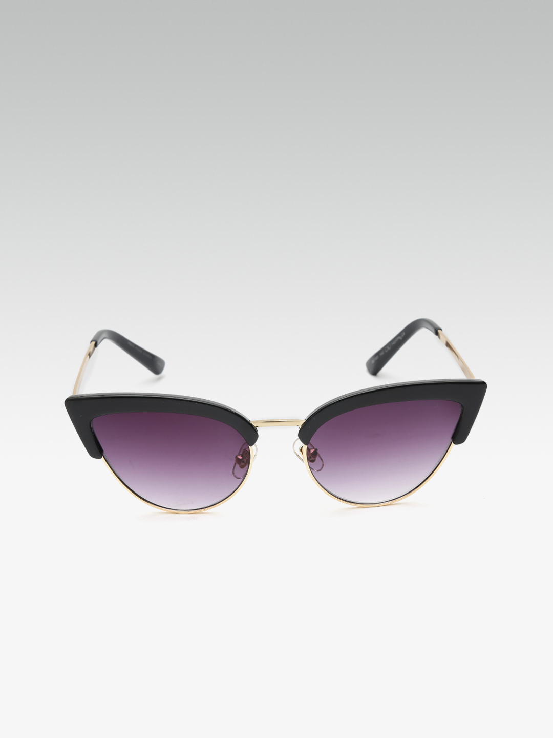 Sunglasses-The Catty Charms Sunglasses3