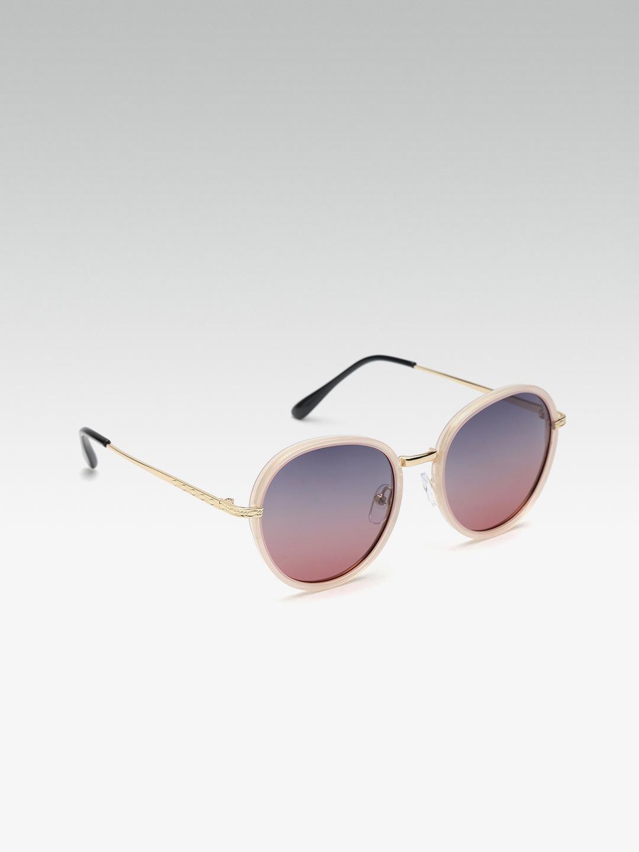 Sunglasses-In A Pink Haze Sunglasses2