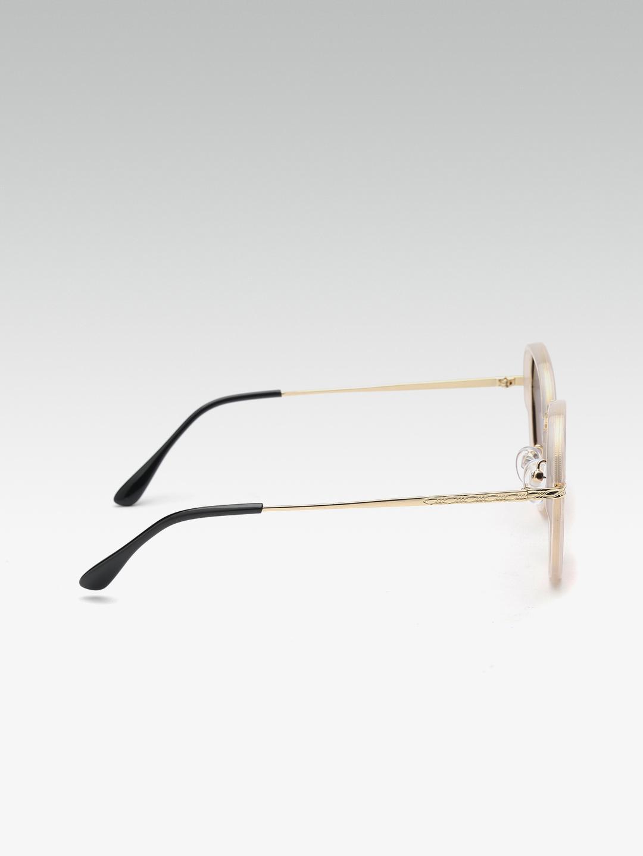 Sunglasses-In A Pink Haze Sunglasses4