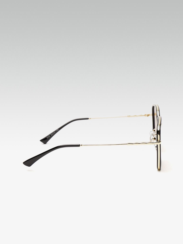 Sunglasses-Lights Out Oversized Sunglasses4