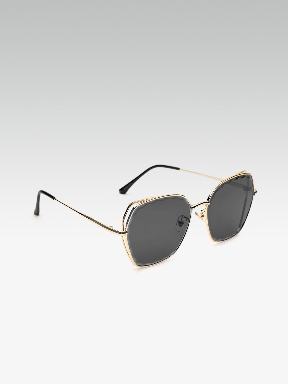 Sunglasses-Follow That Noise Sunglasses2