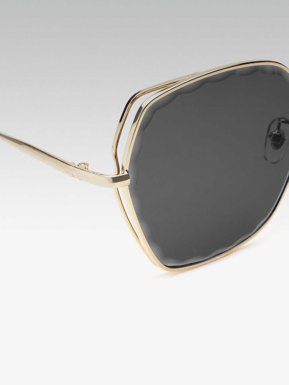 Sunglasses-Follow That Noise Sunglasses3