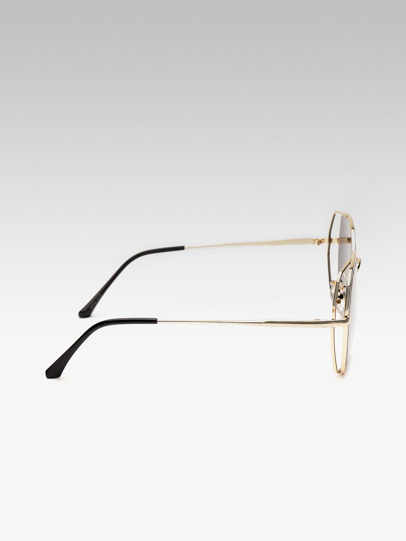 Sunglasses-Follow That Noise Sunglasses4