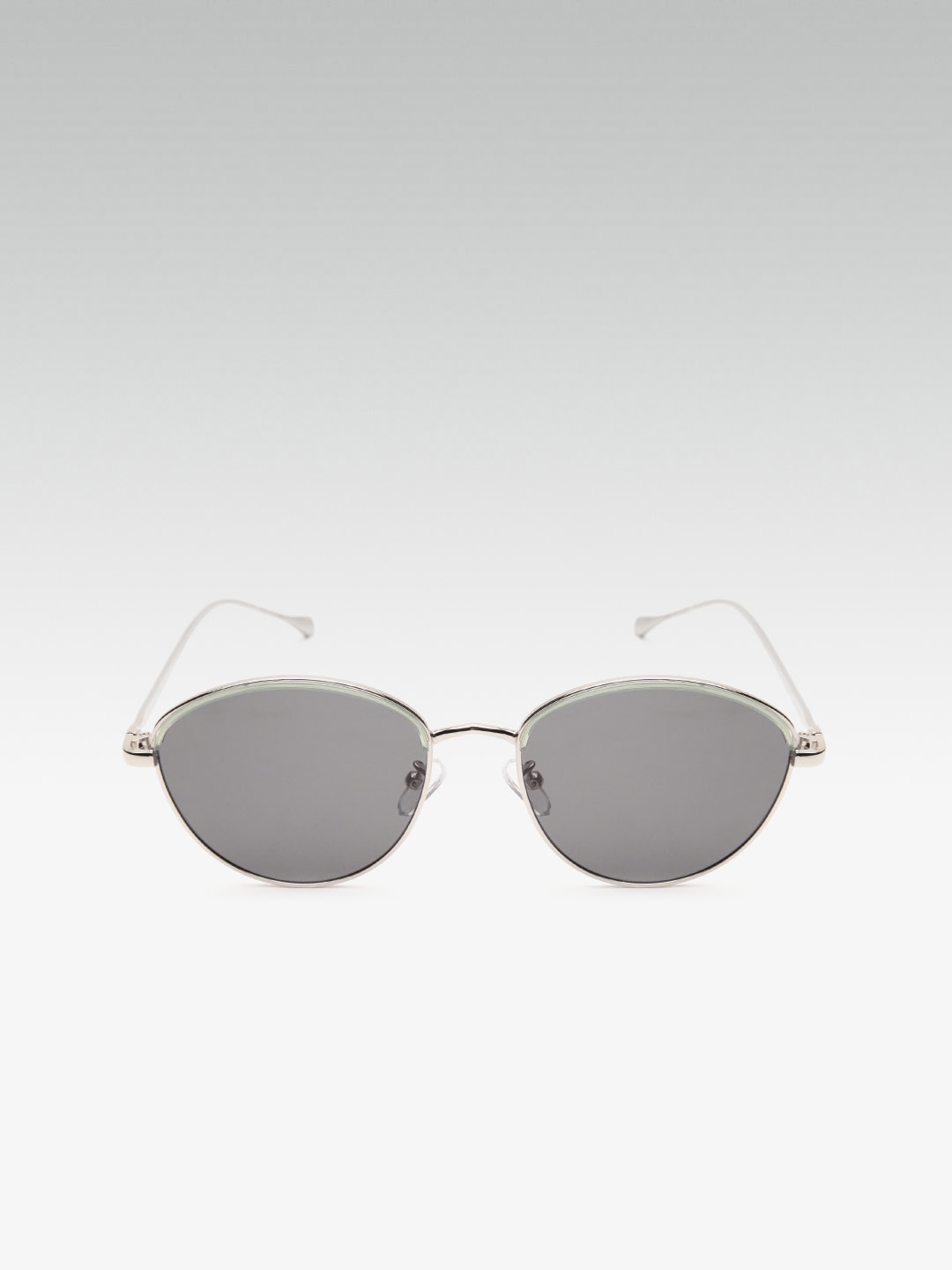 Sunglasses-The Timeless Classic Sunglasses1