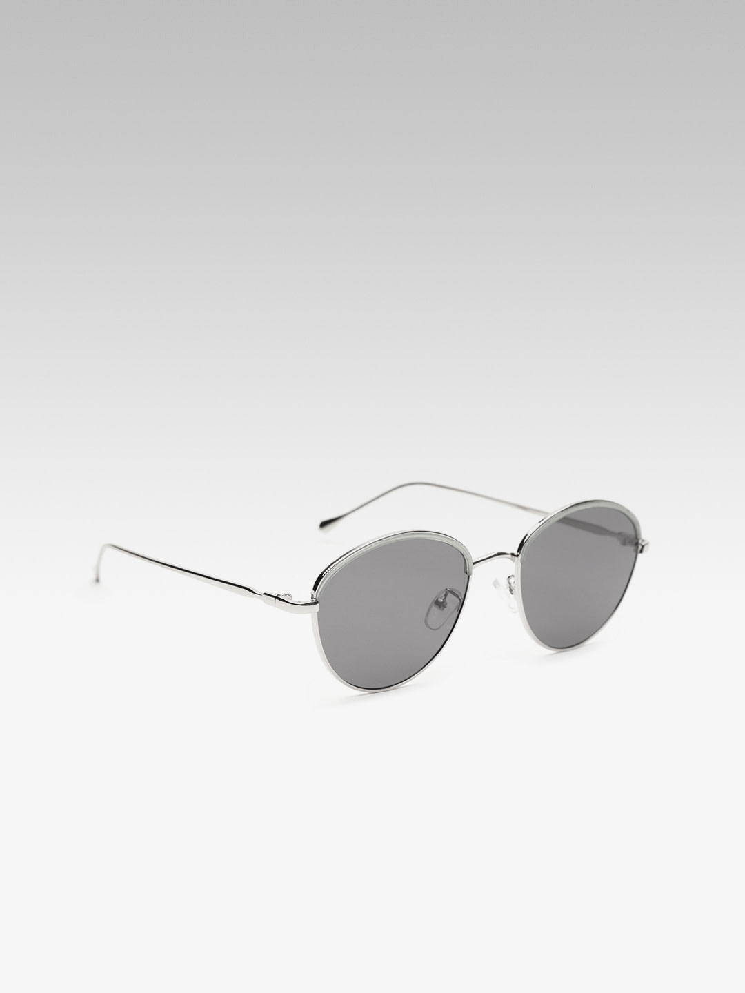 Sunglasses-The Timeless Classic Sunglasses2