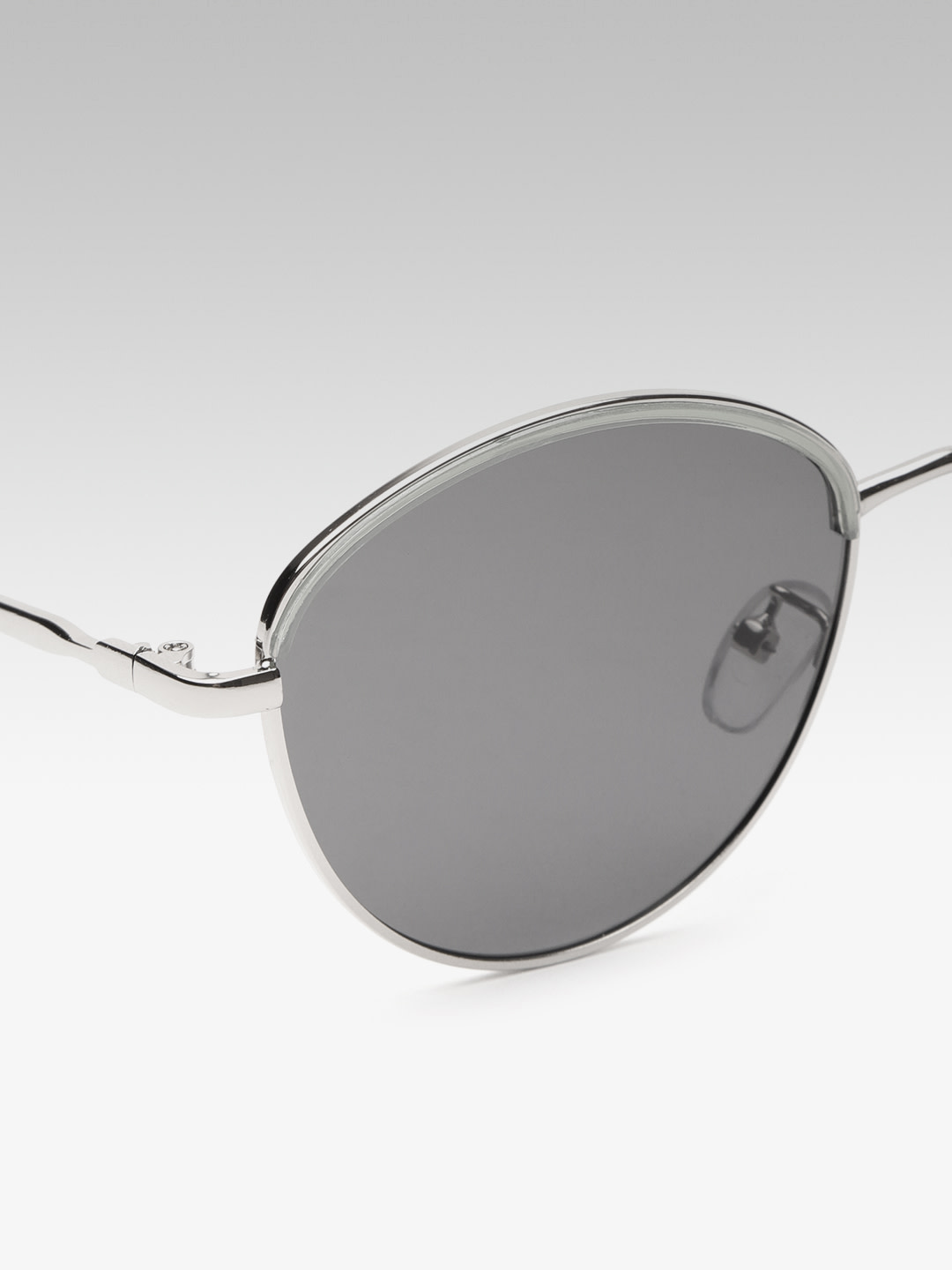 Sunglasses-The Timeless Classic Sunglasses3