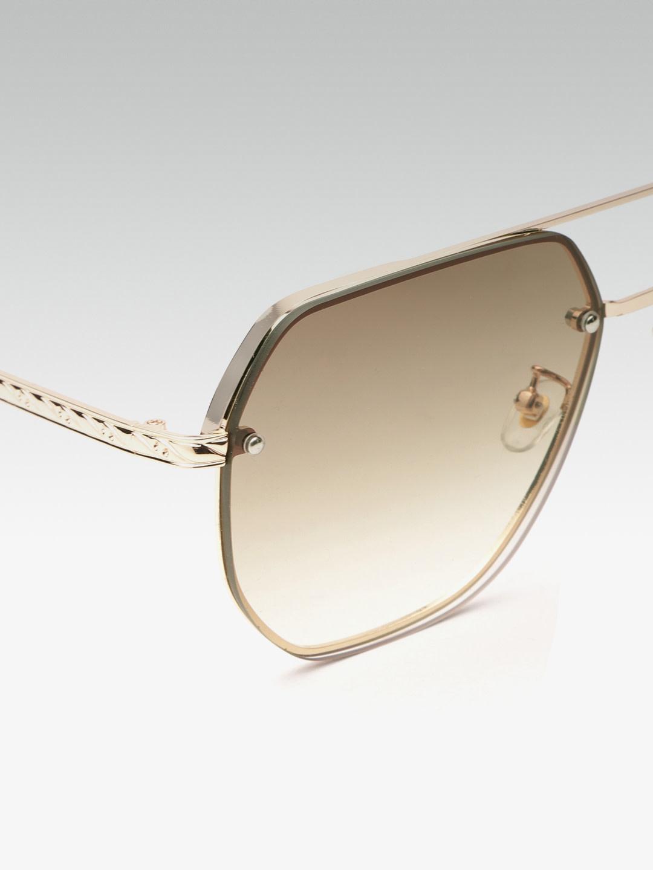 Sunglasses-Flatlining For You Sunglasses3