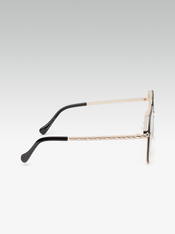 Sunglasses-Flatlining For You Sunglasses4