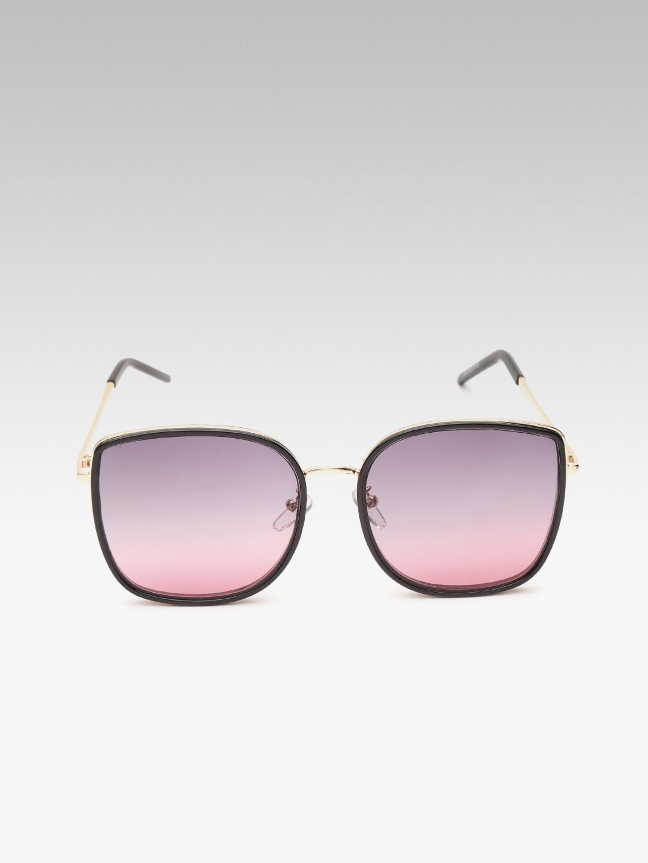 Sunglasses-Steal My Sunshine Sunglasses1