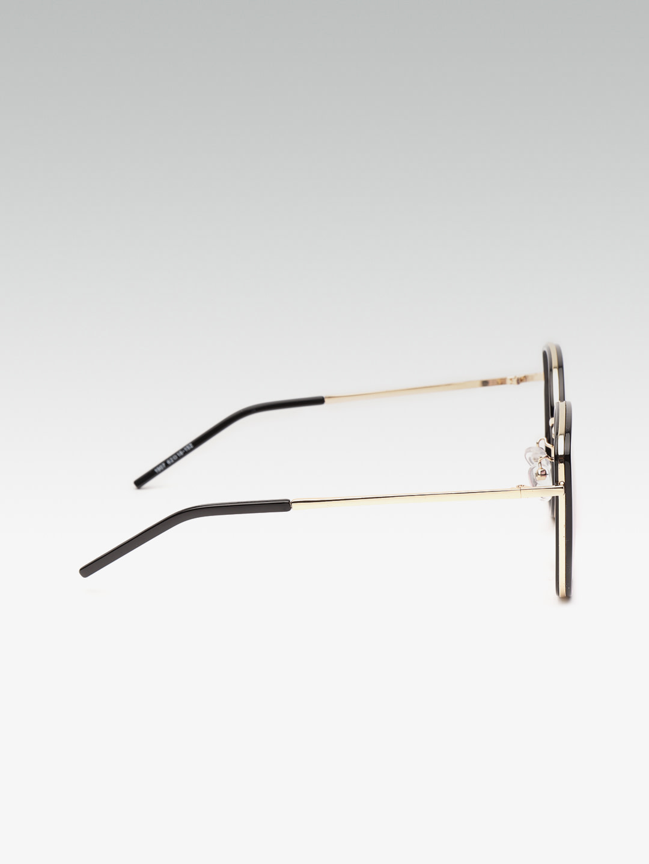 Sunglasses-Steal My Sunshine Sunglasses4
