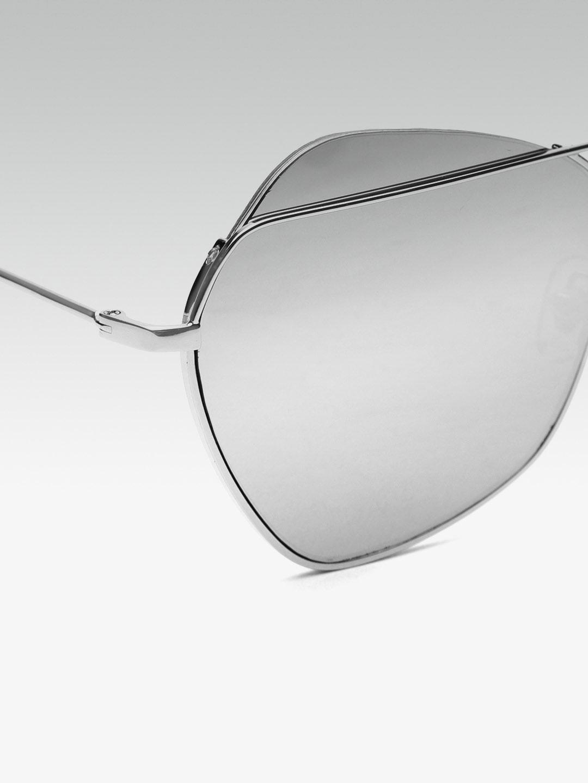 Sunglasses-Living It Up Sunglasses3