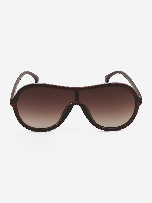 Sunglasses-You Got Me Covered Sunglasses2