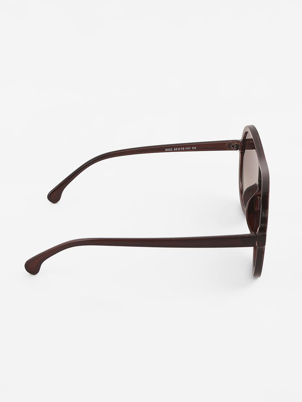 Sunglasses-You Got Me Covered Sunglasses3