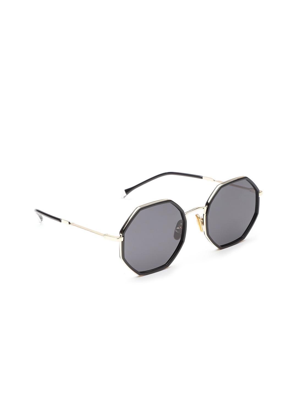 Sunglasses-Love Is Blinding Sunglasses1