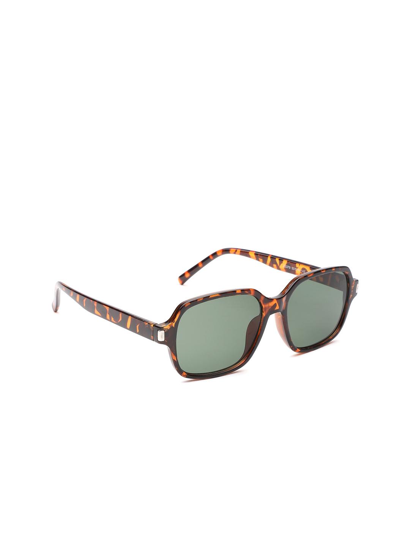 Sunglasses-Let It Be Wild Sunglasses1