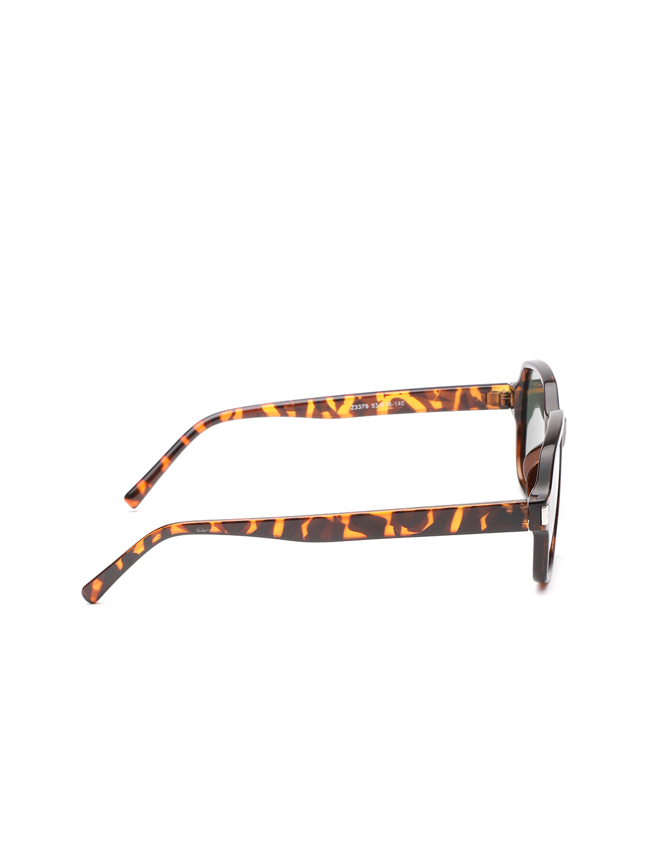 Sunglasses-Let It Be Wild Sunglasses3