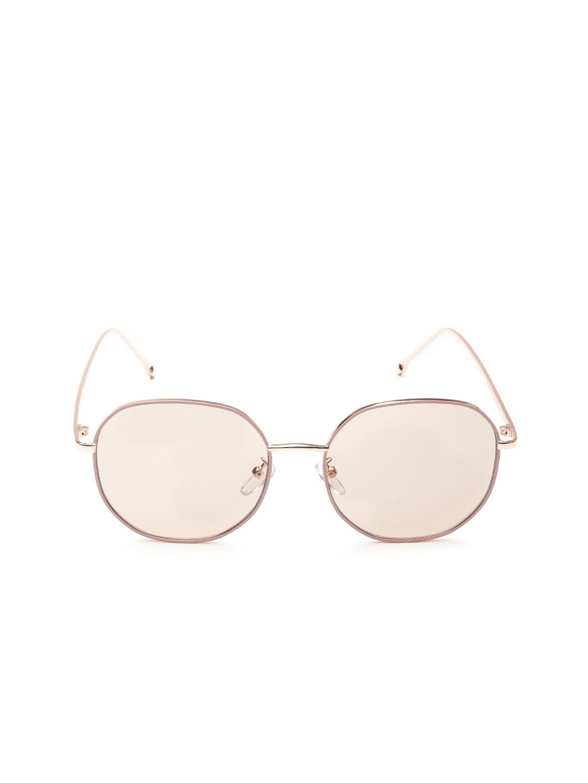 Sunglasses-I Am In A Selfie Mood Sunglasses2