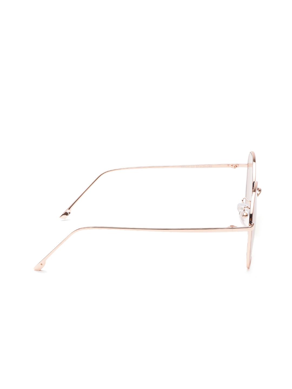 Sunglasses-I Am In A Selfie Mood Sunglasses3