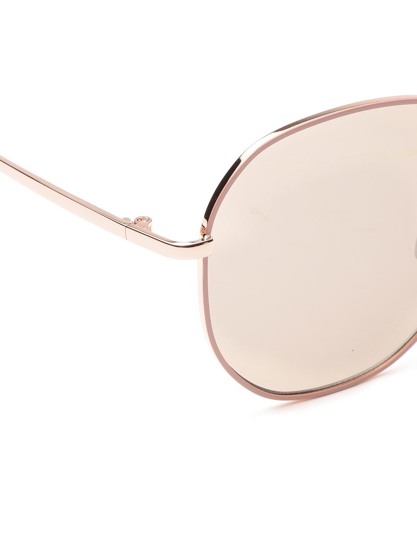 Sunglasses-I Am In A Selfie Mood Sunglasses4