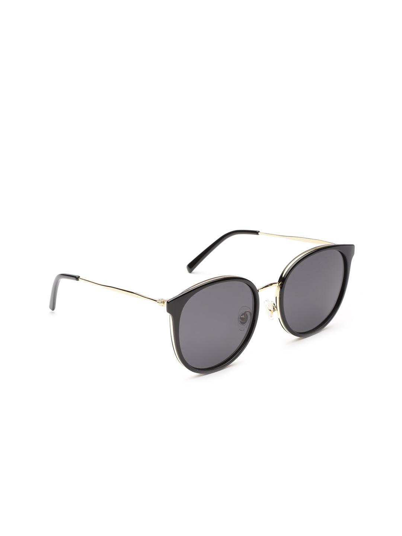 Sunglasses-Black Suits Me The Best Sunglasses1
