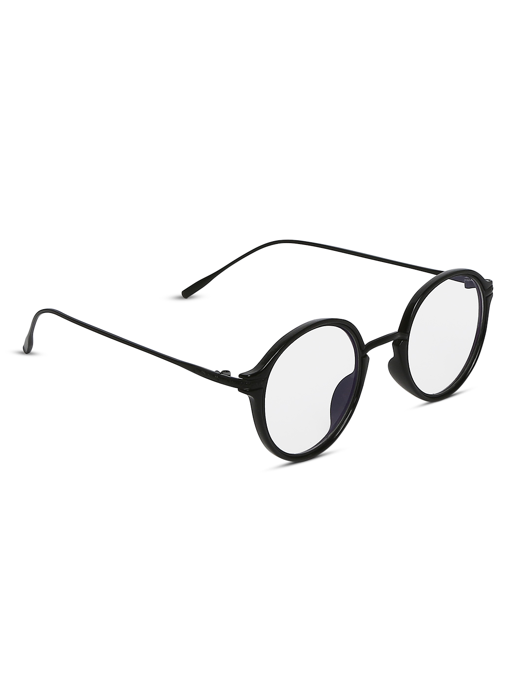 Sunglasses-Its Great To See You Clear Glasses3