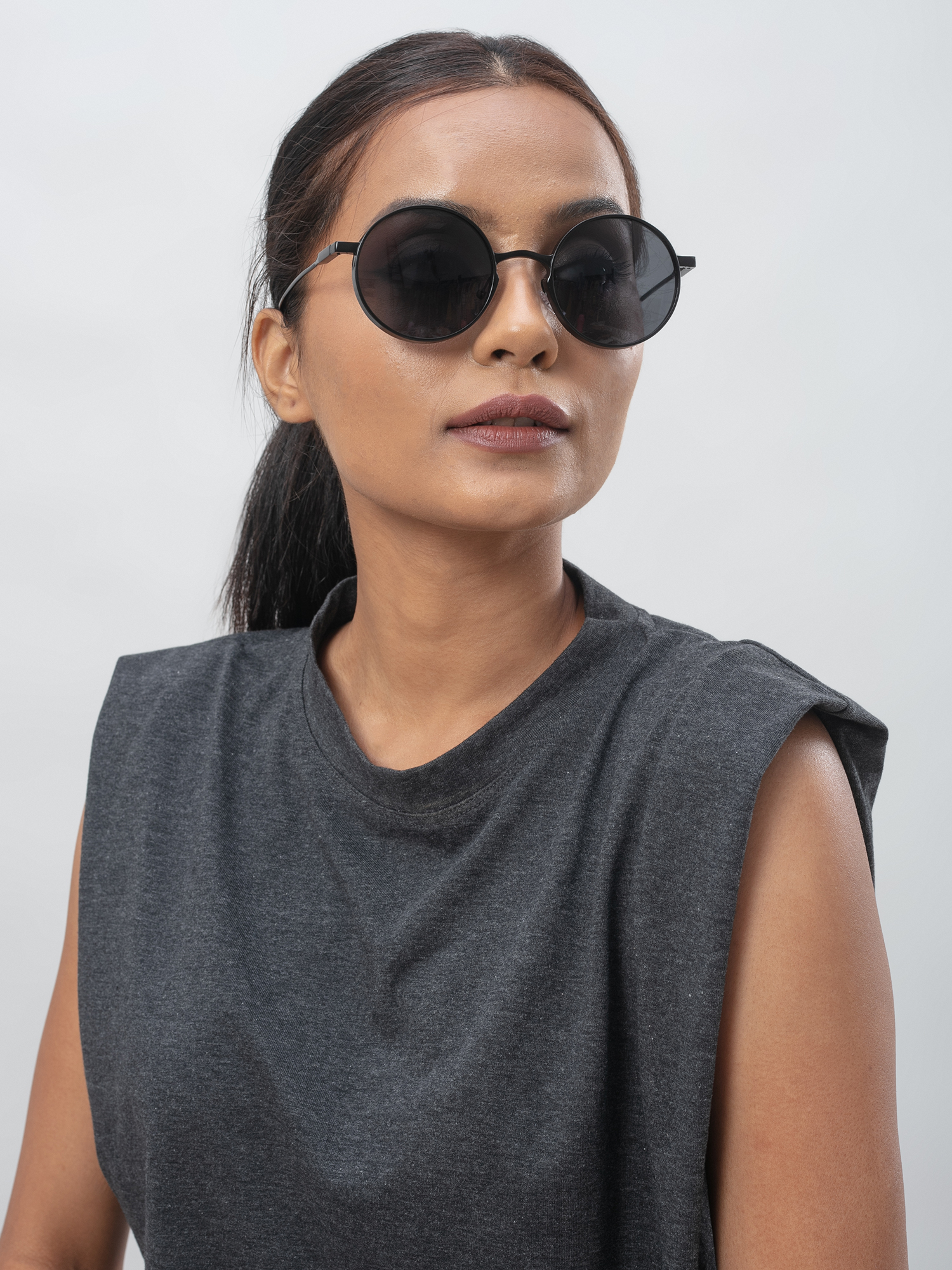 Sunglasses-Look For The Magic Sunglasses1