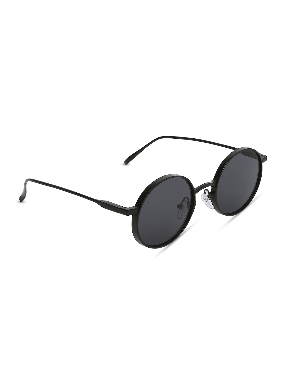 Sunglasses-Look For The Magic Sunglasses3
