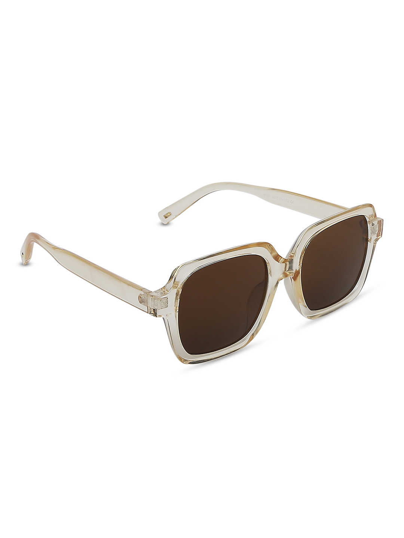Sunglasses-Stay Shady Sunglasses3