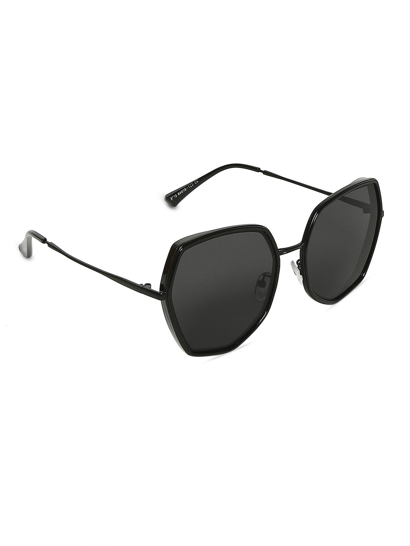 Sunglasses-Better In Daydream Sunglasses3