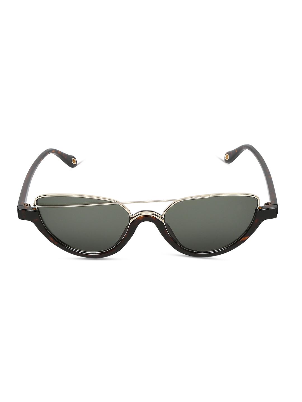 Sunglasses-Be Obsessively Grateful Sunglasses2
