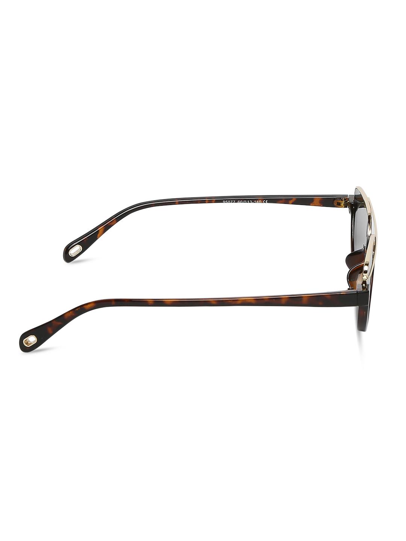 Sunglasses-Be Obsessively Grateful Sunglasses4