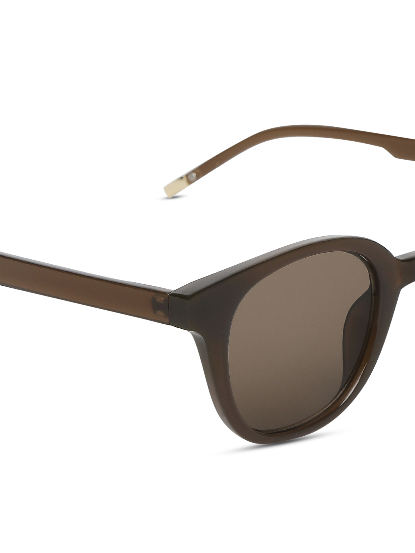 Sunglasses-Seas The Day Sunglasses5