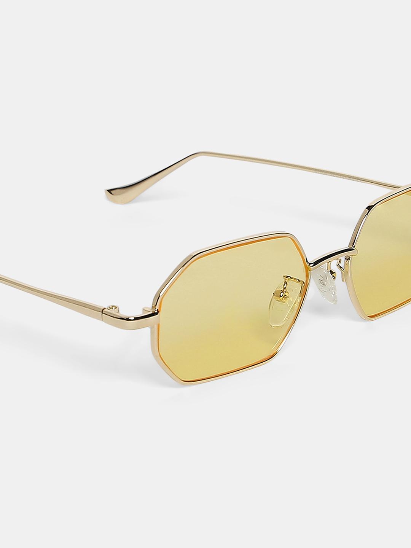 Sunglasses-The Happy Days Sunglasses5