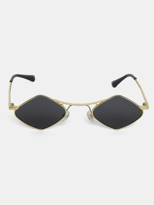 Sunglasses-Good To Be Here Sunglasses2