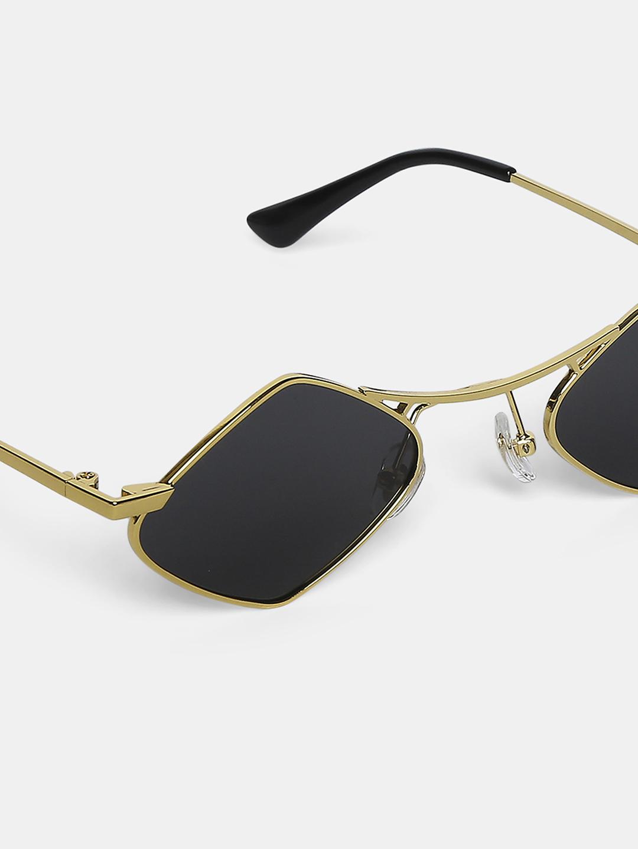 Sunglasses-Good To Be Here Sunglasses5