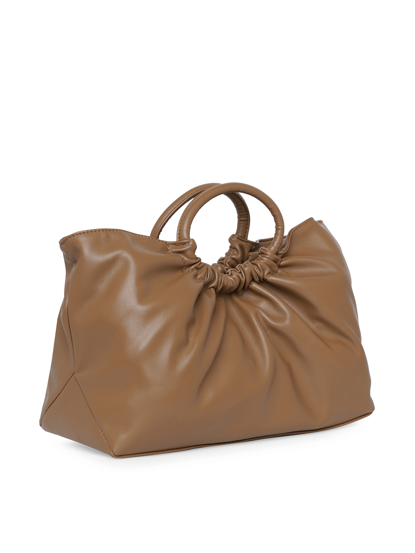 Slings-The Trendy Vibes Sling Bag5