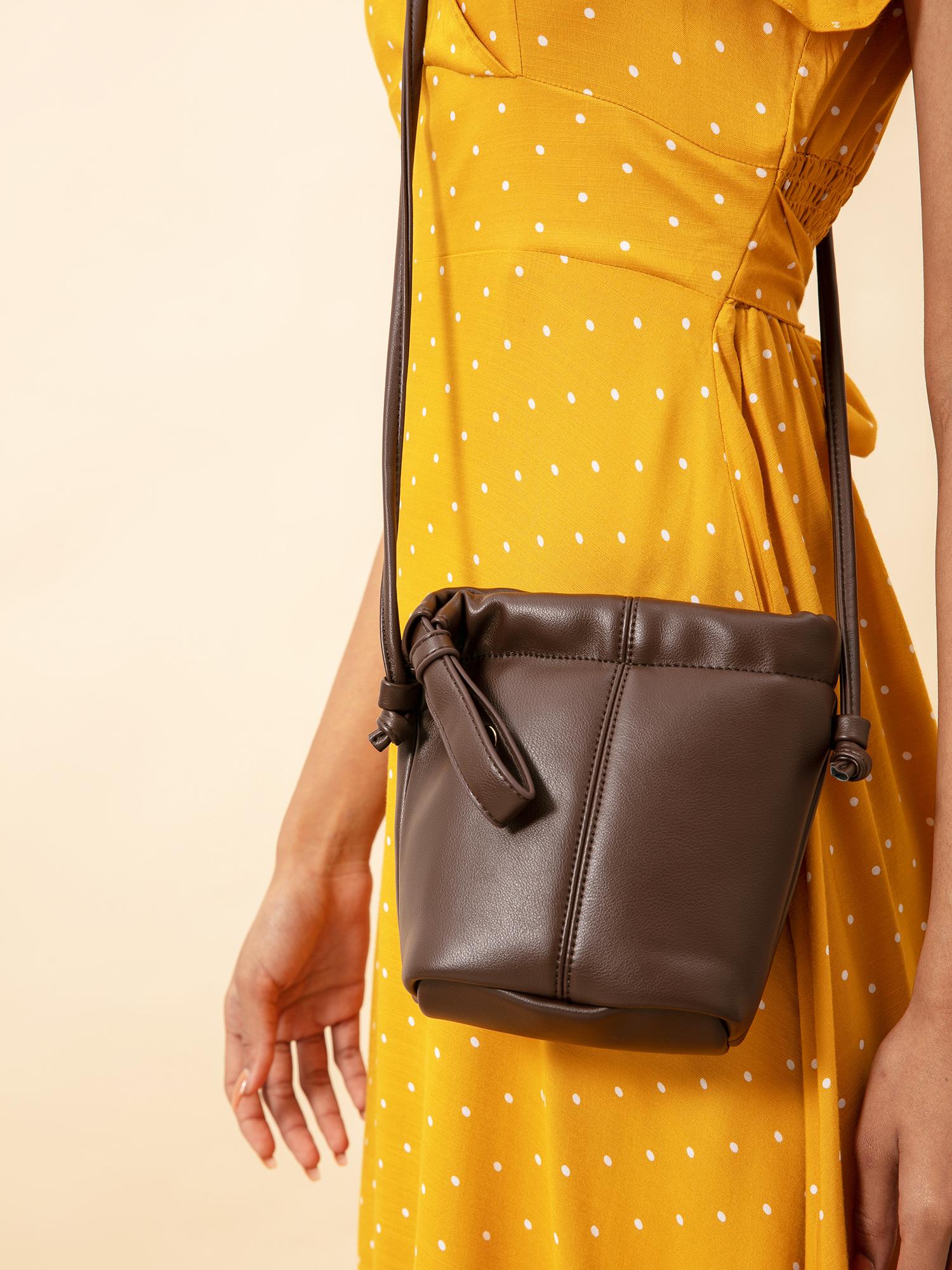 Slings-Style Across Me Sling Bag8