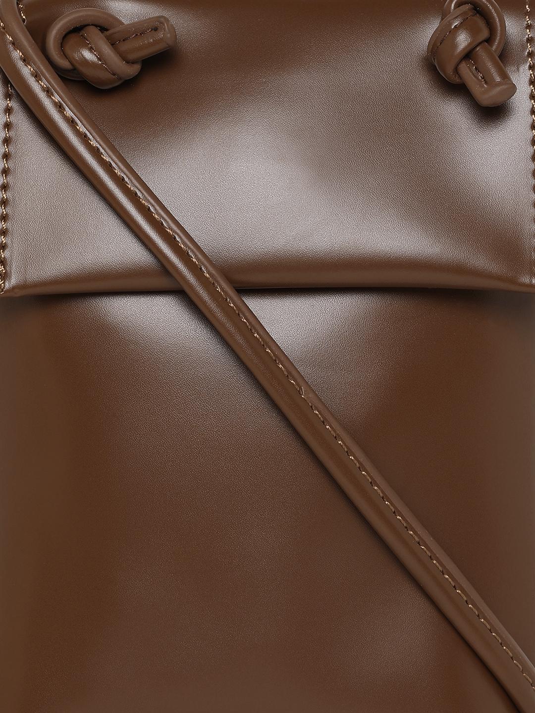 Slings-Basic Love Sling Bag7