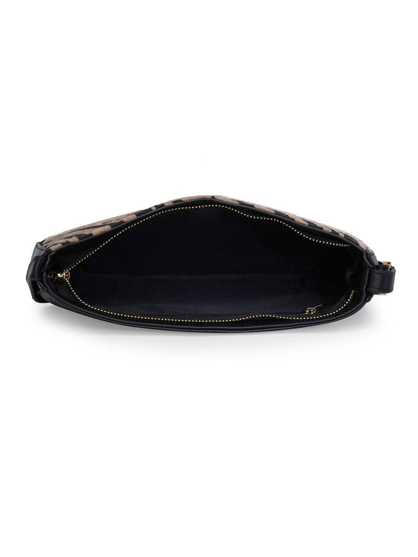 Slings-Cant Be Tamed Sling Bag6