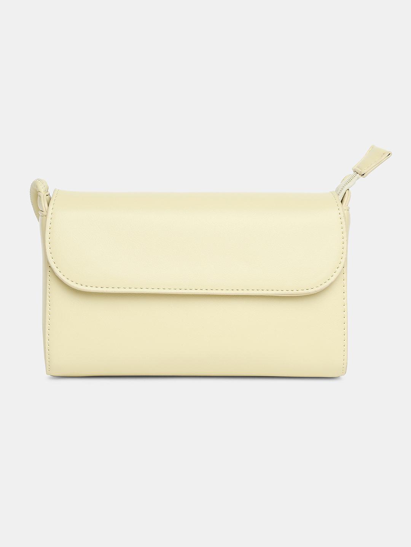 Slings-Yellow Knots Of Love Sling Bag6