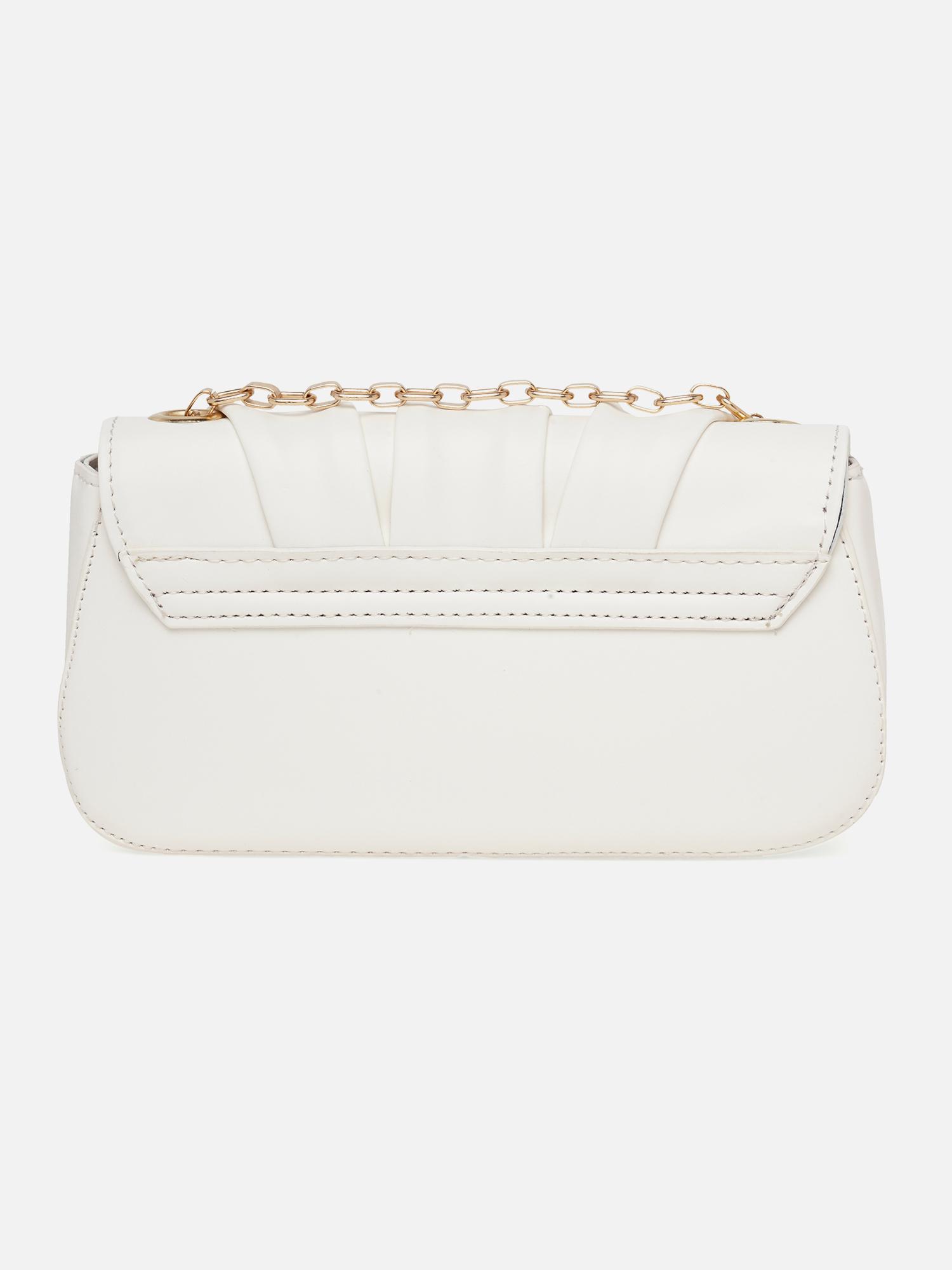 Slings-White All For The Best Bag3
