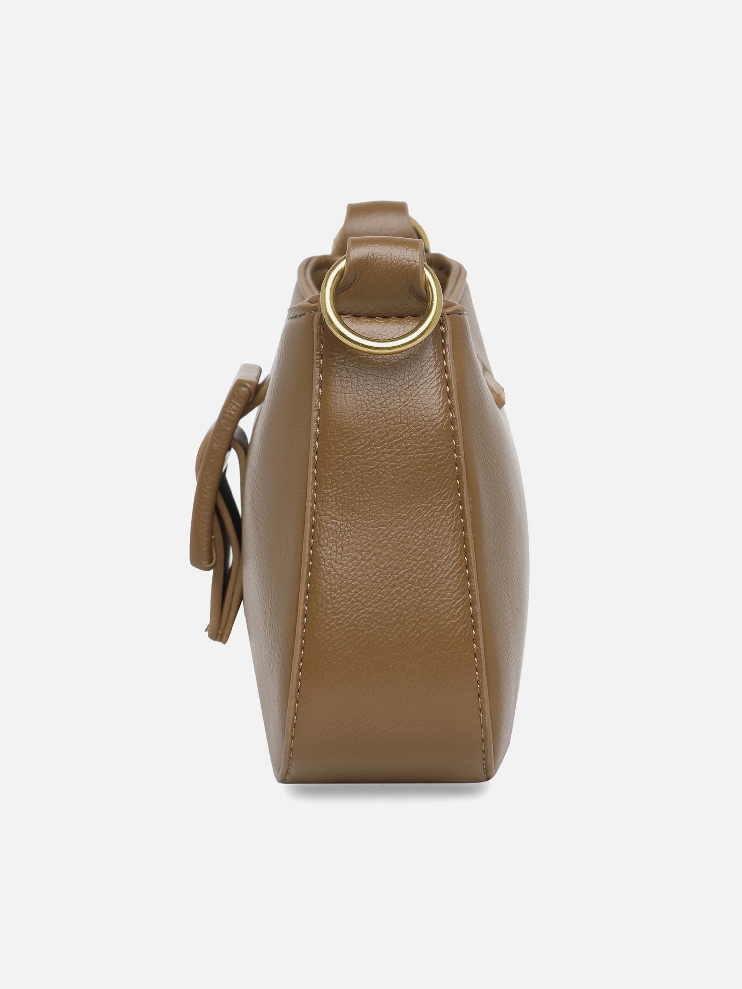 Slings-Brown Forever Love Bag6