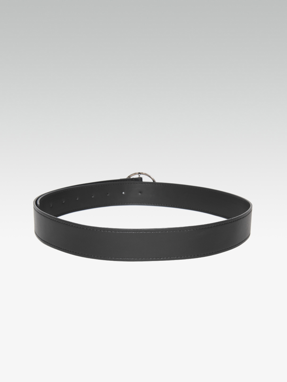 Belts-Shaping Those Moves Black Belt2