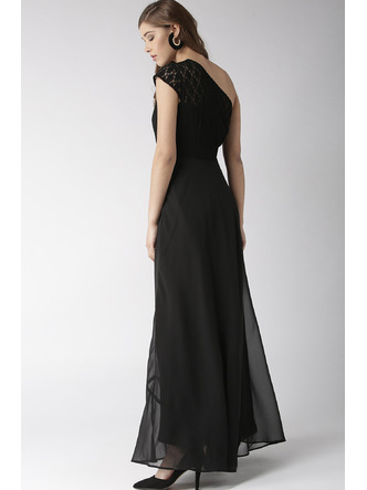 Dresses-Steal Away The Night Black Dress3