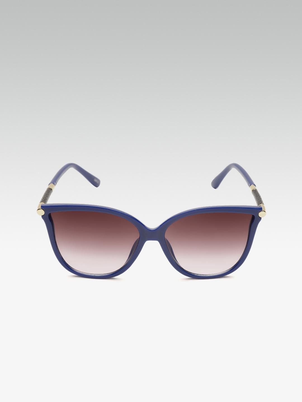 Sunglasses-Stop And Stare Sunglasses3