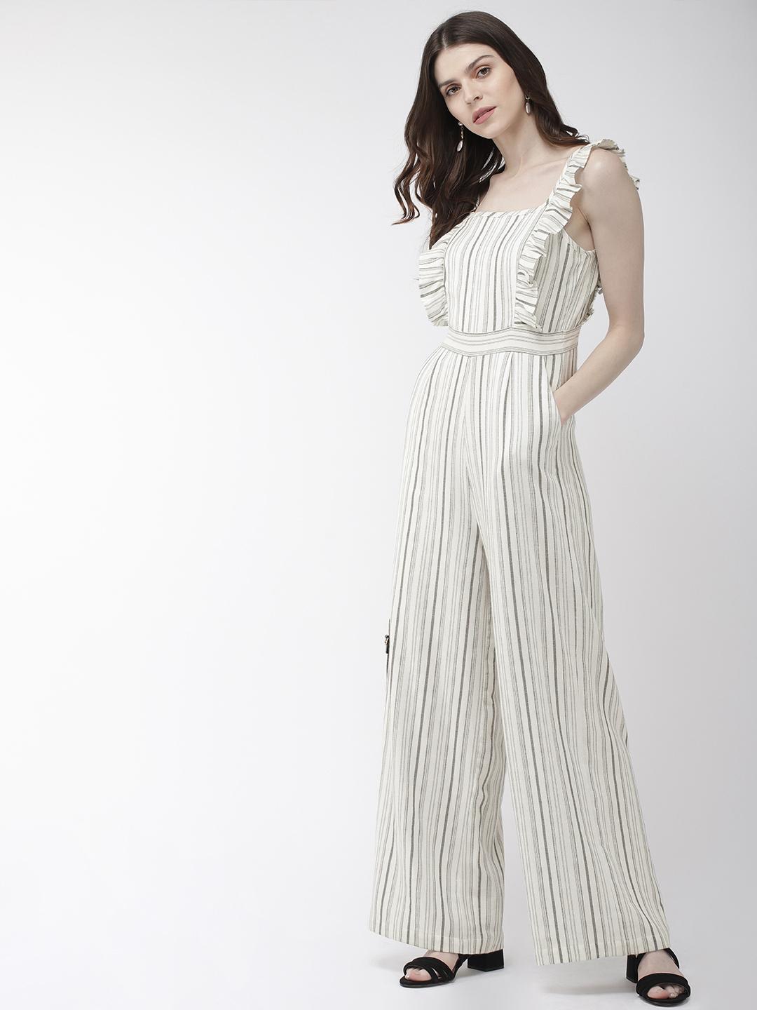 Jumpsuits-Stripes Got It All Going Jumpsuit1